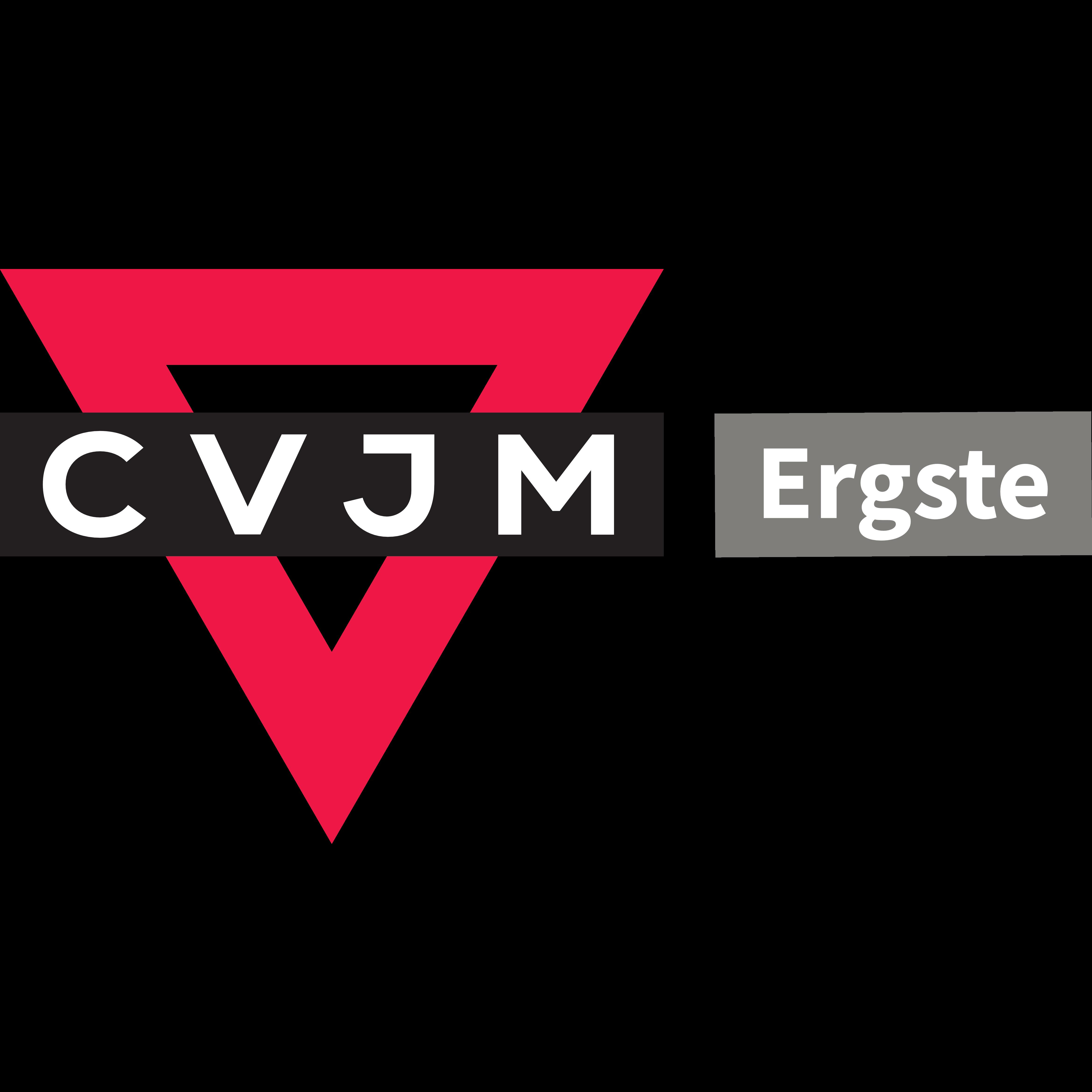 CVJM Ergste e.V.